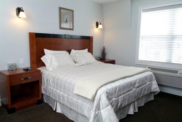 Hotel Boston Area Affordable Hotel Waltham Ma